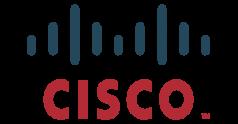 rs_cisco_logo
