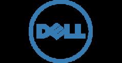 rs_dell_logo