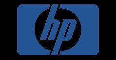 rs_hp_logo